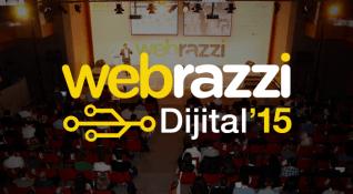 webrazzi-dijital-15-poster