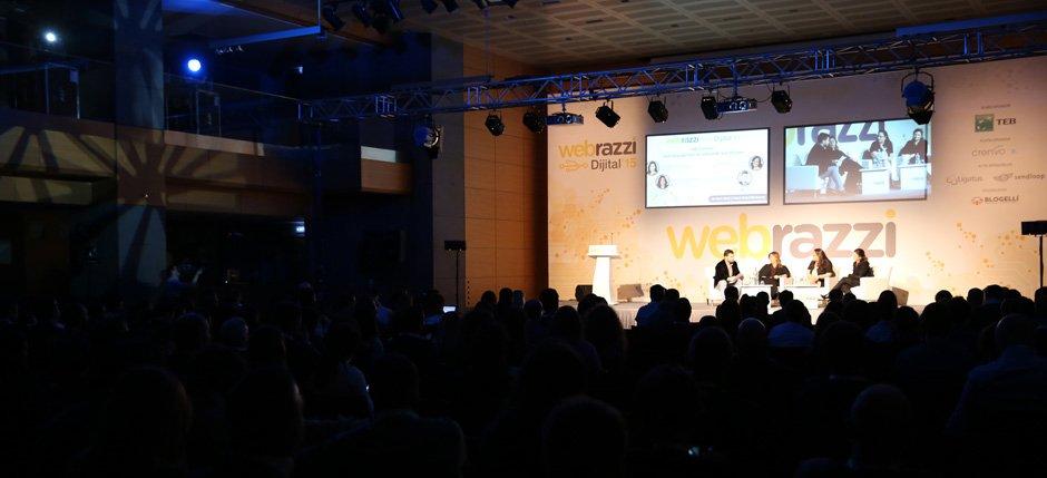 webrazzi-dijital-2015