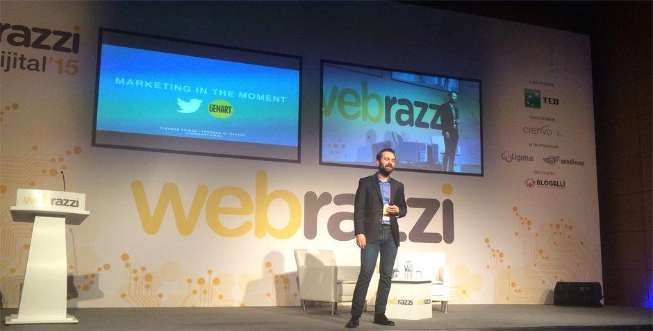 webrazzi-dijital15-genart-media-burak-yilmaz