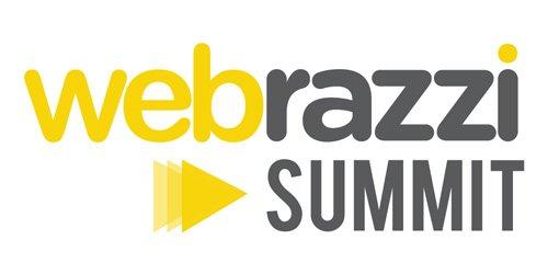webrazzi-summit-logo