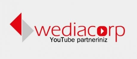 wediacorp youtube pazarlama
