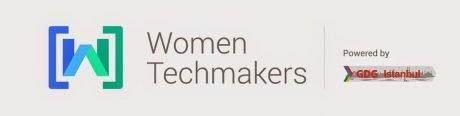 women-techmakers-gorsel