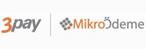 3pay-mikro-odeme-wirecard