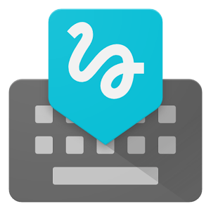 Android Google El Yazisi Girisi 3