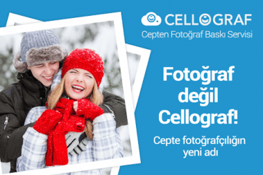 Cellograf_banner480-320