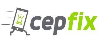 Cepfix Akilli Cep Telefonu Tamiri 2