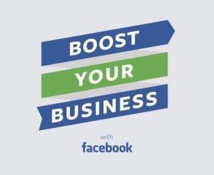 Facebook Business KOBi1