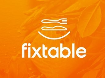 Fixtable logo