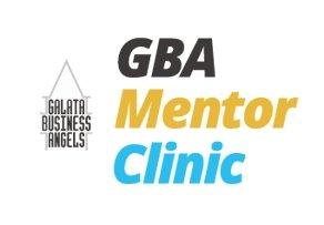 GBA Mentor Clinic