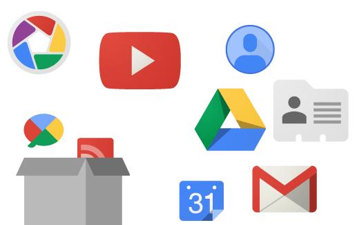Google Arama Gecmisi