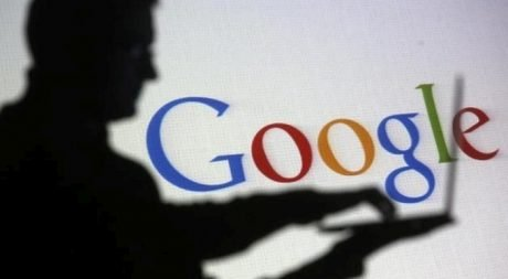 Google Tekelcilik AB Rekabet Komisyonu