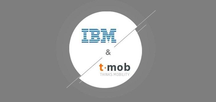 IBM TMOB