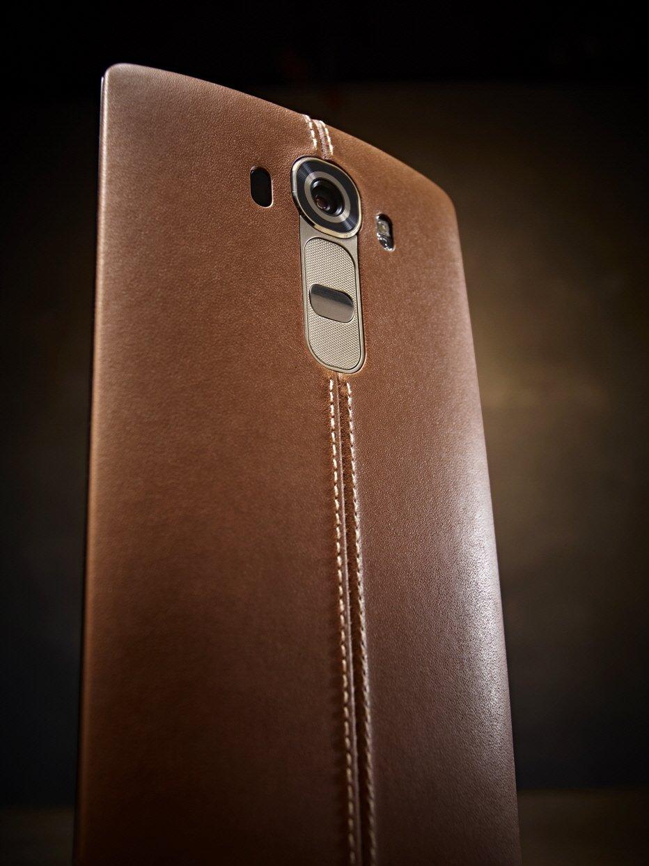 LG G4 Ozellikleri  (4)