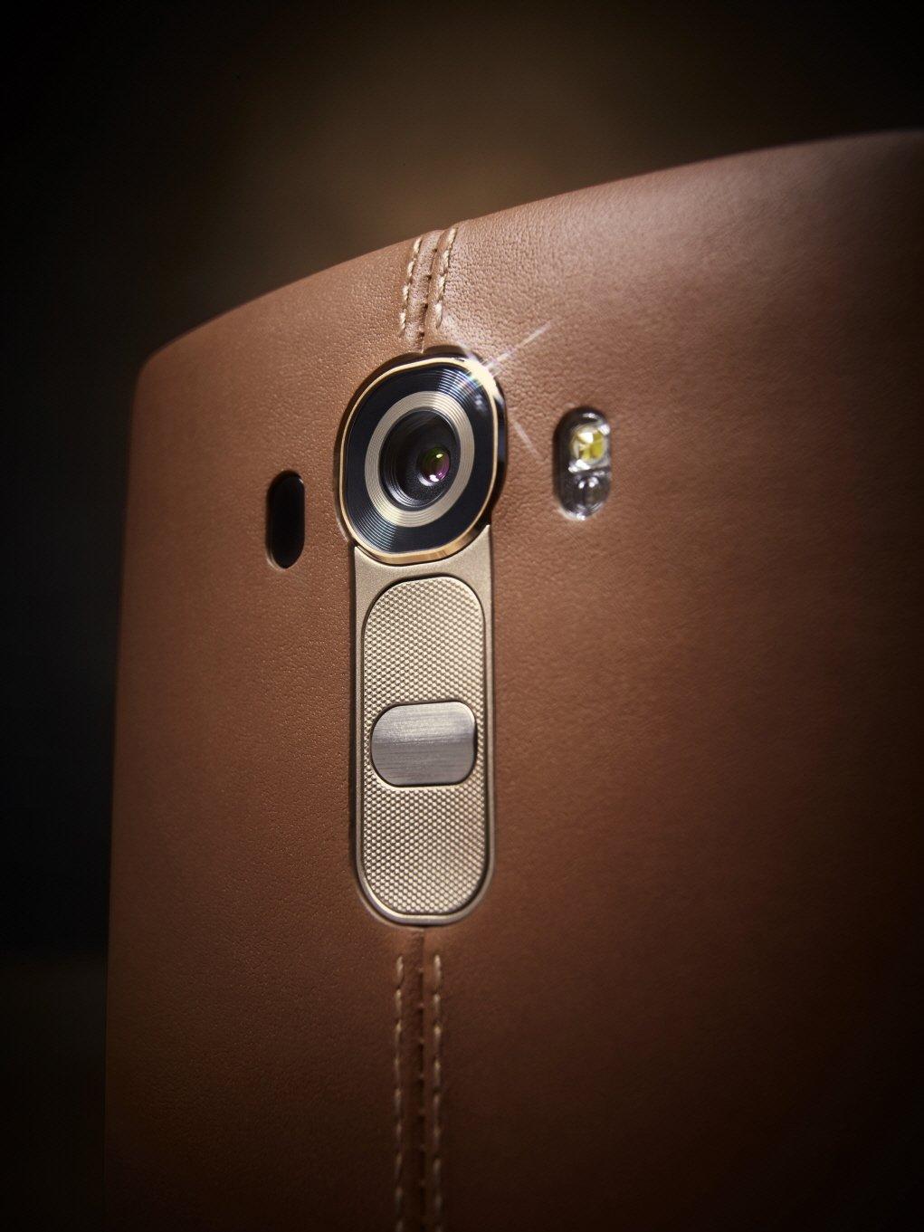 LG G4 Ozellikleri  (5)