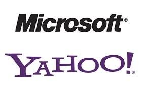 Microsoft Yahoo Arama Reklamciligi 2