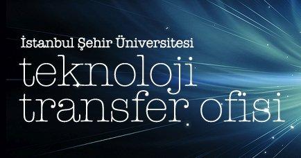 Sehir Universitesi Teknoloji Transferi Ofisi