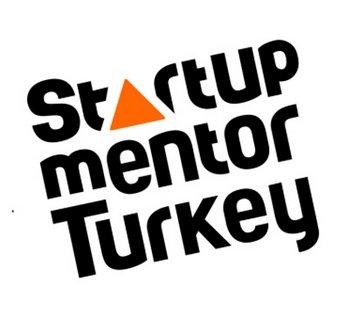 Startup Mentor Turkiye