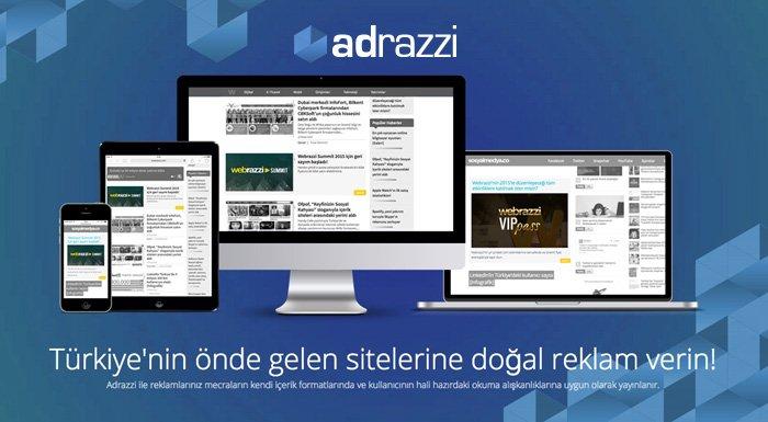 adrazzi-thumbnail