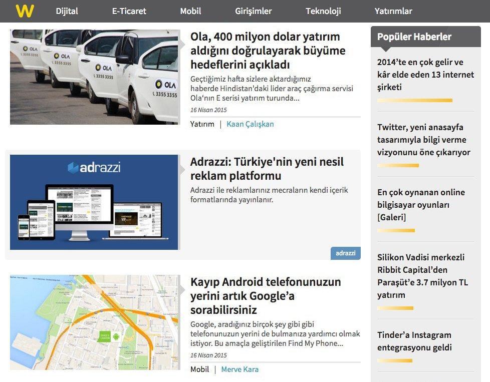 adrazzi-webrazzi-ekran-goruntusu