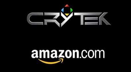 amazon-crytek