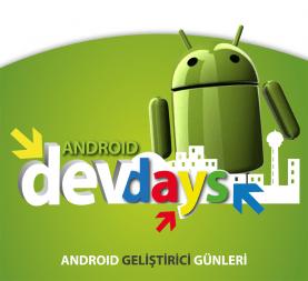 android-dev-days-logo
