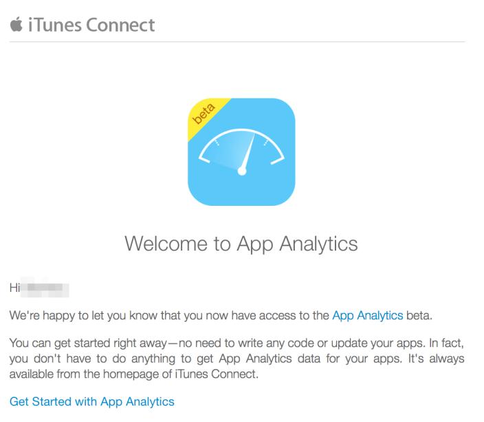 app-analytics