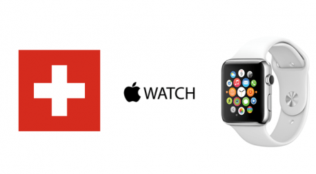 apple-watch-isvicre