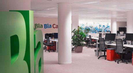 blablacar-ofis