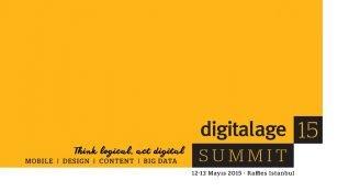 digital-age-summit
