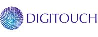 digitouch_logo