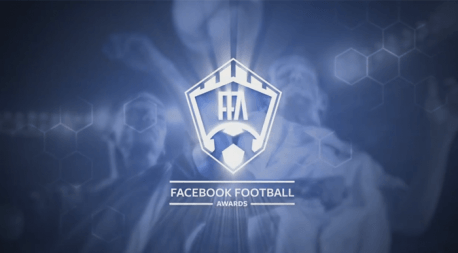 facebook-football-awards