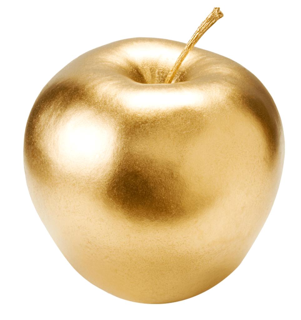 gold_apple_by_lenkinrom