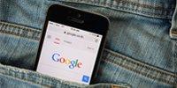 google-kablosuz-ag