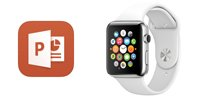 microsoft-powerpoint-apple-watch