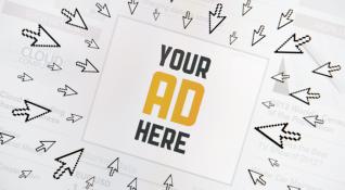 online-reklamcilik