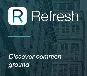 refresh linkedin sosyal ag 2