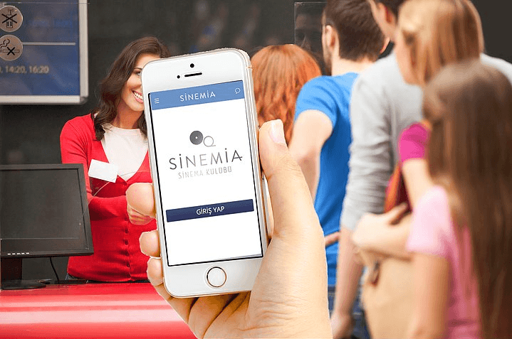 sinemia-poster-2