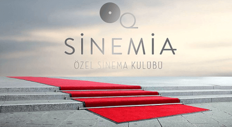 sinemia-poster
