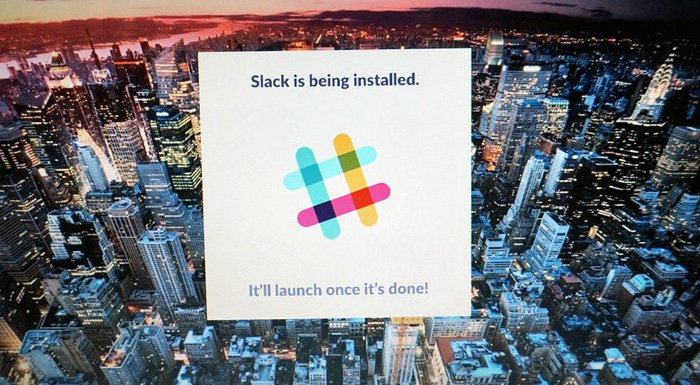 slack-poster2
