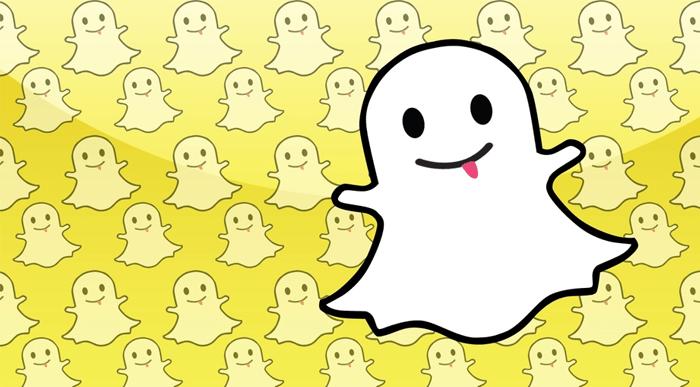 snapchat-seffaflik-raporu