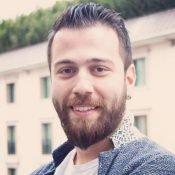 Taner Akçok - AppAnalytics