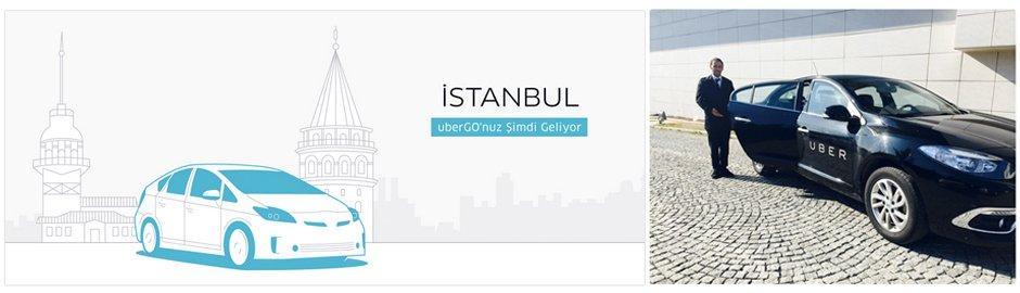 ubergo-turkiye-istanbul