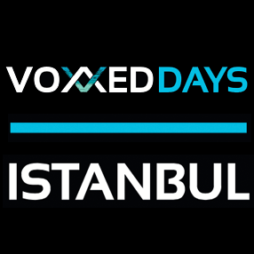 voxxed-days-istanbul