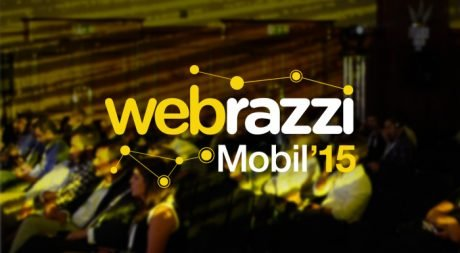 webrazzi-mobil15-gorsel
