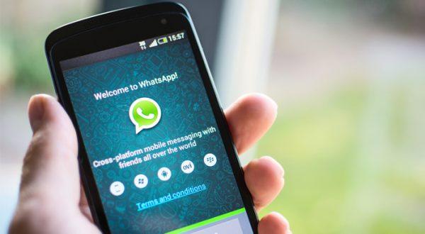 WhatsApp işletmelere açılıyor ama nasıl?