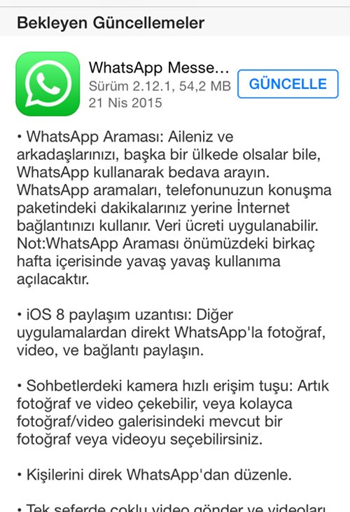 whatsapp-sesli-arama-iphone