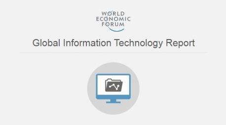 world-economic-forum-raporu