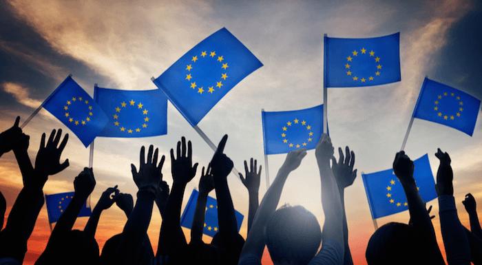 Avrupa Reklam Engellemesi