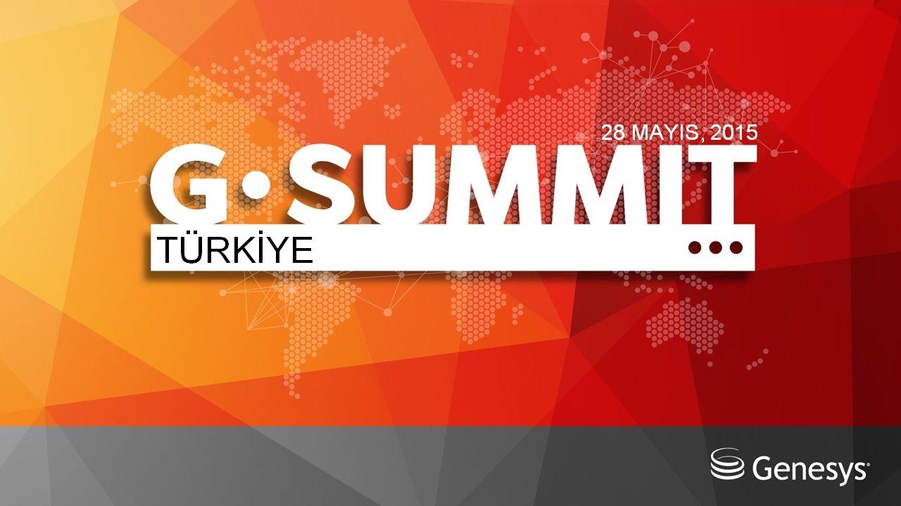 G_Summit_Turkey