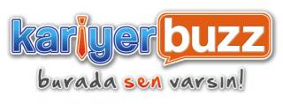 Kariyerbuzz-Kurumsal-Logo-2